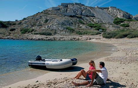 Zodiac Boat Ocean by Zodiac Inflatable Tender Boats River To Ocean Adventures