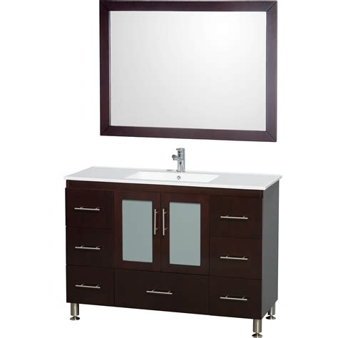 wyndham collection wcs100248eswh katy 48 inch single