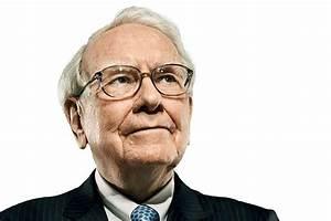 Warren Buffett's '20 Slot' Rule: How to Simplify Your Life ...