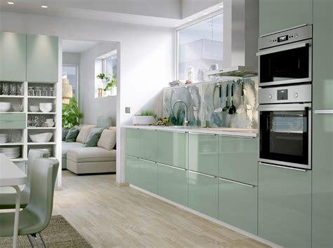 blue kitchen cabinets ikea quicua