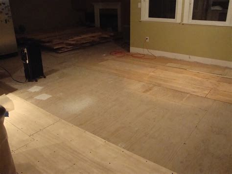 magnus ideal hardwood flooring of boulder colorado dustless refinishing wood
