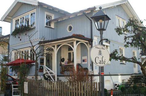 Blaues Haus  3 Bewertungen  Oberstaufen Freibadweg