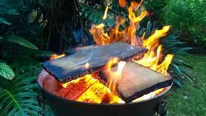 Feuerstelle Im Garten Erlaubt : feuerschalen auf balkon und im garten erlaubt ratgeber ~ Markanthonyermac.com Haus und Dekorationen