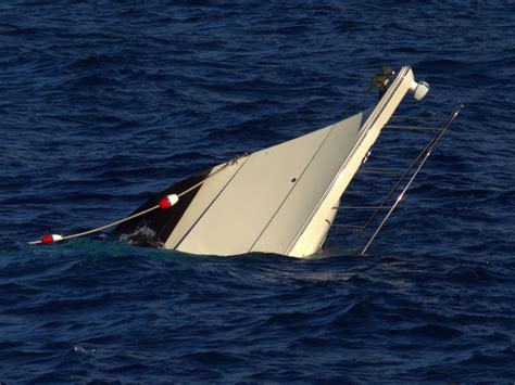 Pictures Of Sinking Boats by Sinking Boat By Martingollery On Deviantart