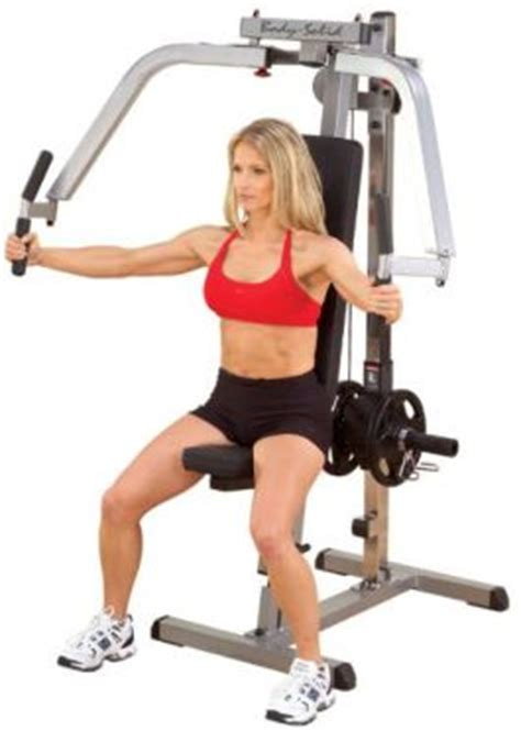 biceps and chest exercises with dumbbells information on happy healthy news