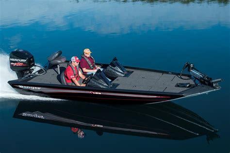 Ranger Aluminum Boats Youtube by Aluminum Fishing Boats Ranger Aluminum Boats Autos Post