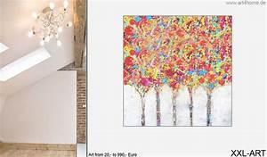Bilder Günstig Kaufen : moderne kunst in berlin malerei art gro e bilder g nstige preise art4berlin ~ Markanthonyermac.com Haus und Dekorationen