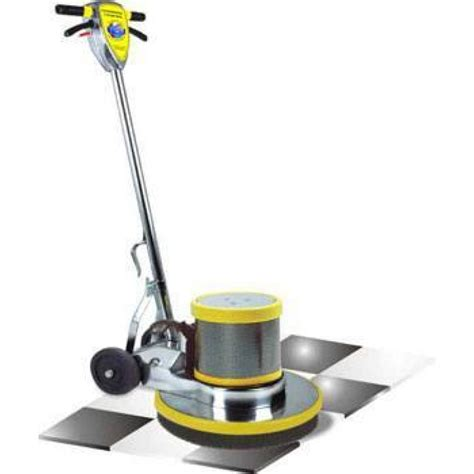 20 quot mercury dual speed floor buffer polisher
