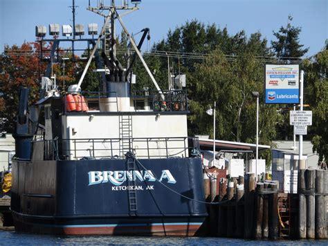 100 deadliest catch boat sinks 2016 northwestern crab boat sinks sinks ideas fv wizard