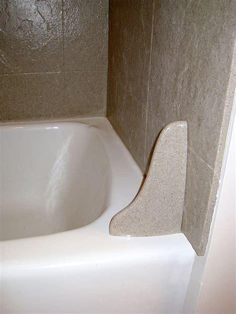 100 bathtub splash guard canadian tire bathtubs impressive bathtub splash guards home