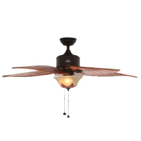 hton bay ceiling fan light cover stuck 28 images