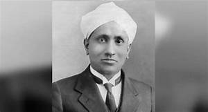 5 Indian scientists whose work helped shape modern India