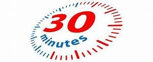 5 Big Stories In 30 Minutes - DavidFeldmanShow.com
