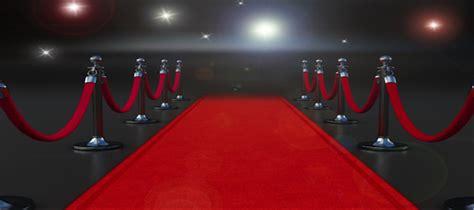 tapis dekoration mode fashion