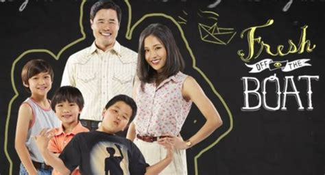 Fresh Off The Boat Season 1 Fmovies by Fresh Off The Boat Promo 2 Just Add Color