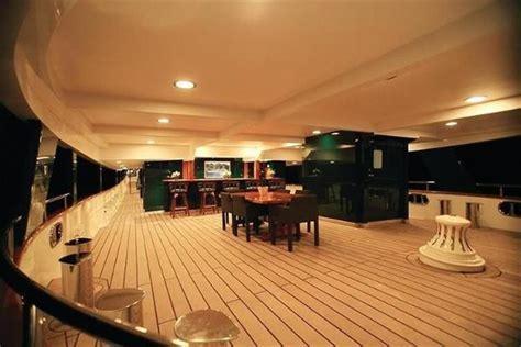 Ark Angel Boat by Arc Angel Mitsubishi Buy And Sell Boats Atlantic