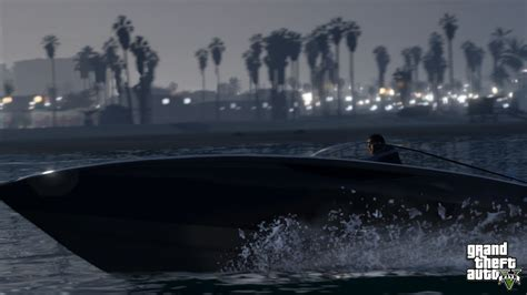 Speedboot Cheat Gta 5 by Grand Theft Auto 5 Charakter Franklin Www Cheat Gta De