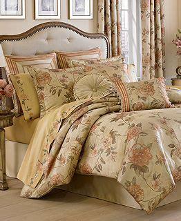 Macys Bed In A Bag by King Bed In A Bag Macy S Bedroom Linens