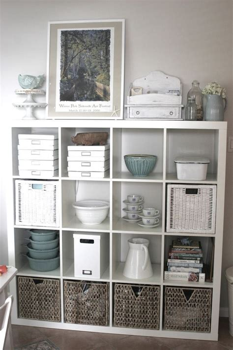 best 25 ikea expedit bookcase ideas on expedit bookcase diy storage part 2 and diy