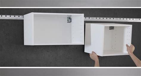 fixation meuble haut cuisine ikea dans sa connaissance de la voiture de garage