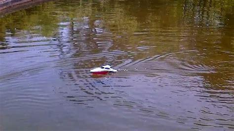New Bright 18 Sea Ray Boat by New Bright R C Searay Boat 18 Quot 7185 Youtube