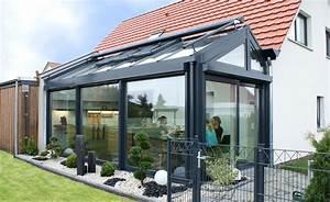 Kosten Für Fenster : wintergartenpreise krenzer wintergarten ratgeber ~ Markanthonyermac.com Haus und Dekorationen