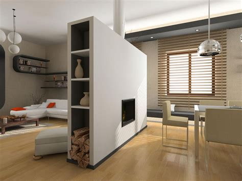 Portable Room Dividers For Great Living Room Decoration