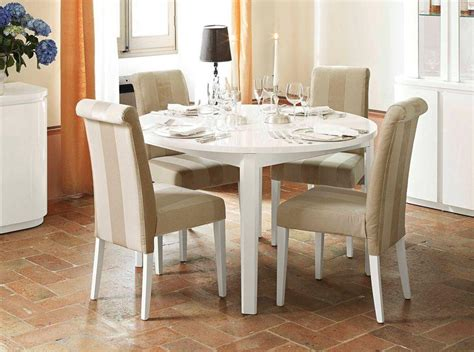 white dining table and chairs uk table designs
