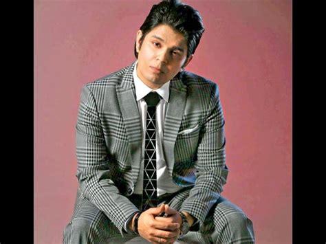 Shocking! Singer Ankit Tiwari Made Me Drink; Raped Me