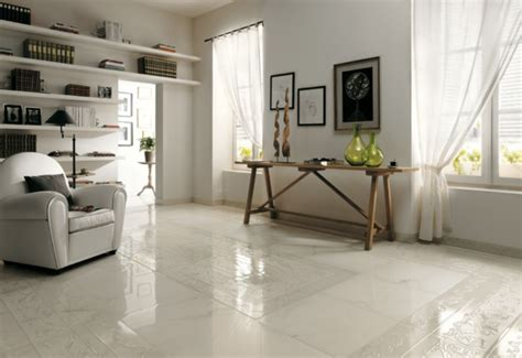 Best Floor For Kitchen And Family Room by Keramische Fliesen Trends Sch 246 N Modern Und Ausgelassen