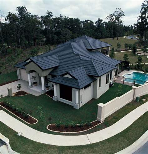 25 best ideas about monier roof tiles on