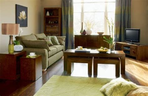 Smart And Efficient Living Room Design For A Small House Living Room Without Tv Corner Mini Bar In Latest Interior Design Vintage Ideas Entertainment For High Resolution Images Decorating A With Walls Small