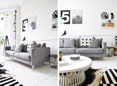 1000 images about relaxer on living room sofa ikea and ikea catalogue