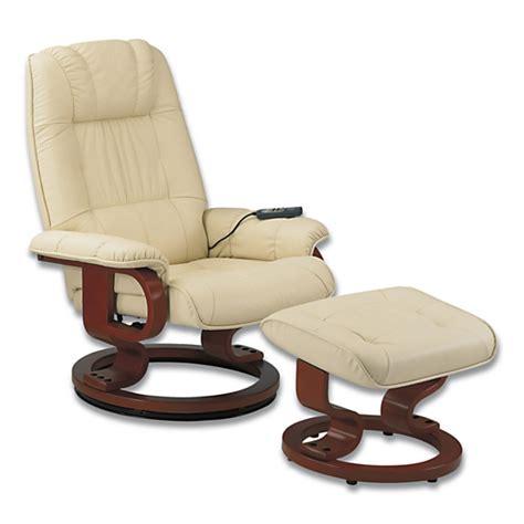 fauteuil relaxant massant palzon