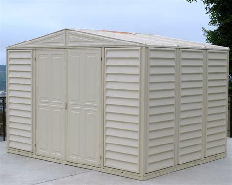 100 lifetime 10x8 shed manual roofassembly jpg storage sheds you u0027ll wayfair