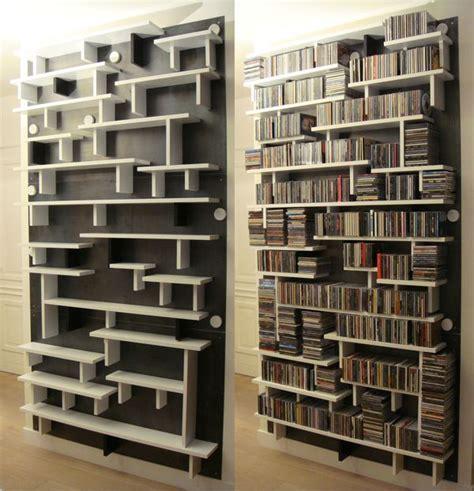 les 25 meilleures id 233 es concernant range cd sur meuble range cd rangement cd et