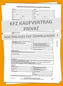 Maklervertrag Kündigen Und Verkauf An Interessent : kfz kaufvertrag tipps und mustervertrag ~ Markanthonyermac.com Haus und Dekorationen