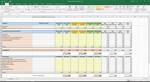 Hauskauf Checkliste Kostenlos : excel checkliste baukosten planung f r ihren hausbau ~ Markanthonyermac.com Haus und Dekorationen