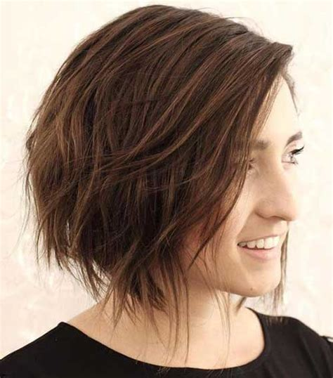 modern bob hairstyles for outstanding looks bob hairstyles 2017 hairstyles for