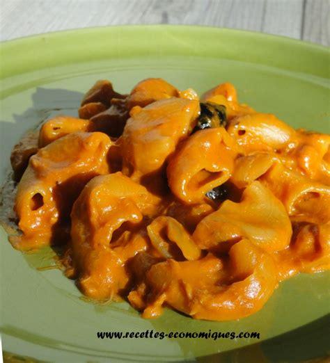 recette de p 226 tes sauce tomate et thon au thermomix tm31 pate sauce tomate thermomix de et thon