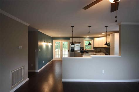 Kitchen Diner Family Room Ideas 1 Bedroom Apartments For Rent In Brooklyn 2 Suites Miami Newport News Va One Lansing Mi Buy Now Pay Later Sets Decorations Mens I Need Help Decorating My Track Lighting