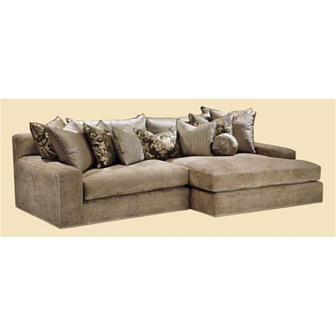 marge carson misec mc sectionals sectional discount furniture at hickory park furniture