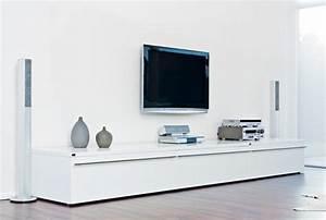 Lowboard Weiß Hochglanz 3m : tv lowboard wei hochglanz kaufen zuerst checkliste lesen elauelue ~ Markanthonyermac.com Haus und Dekorationen