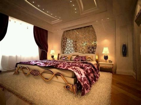 14 amazing beds fit for a king architecture design