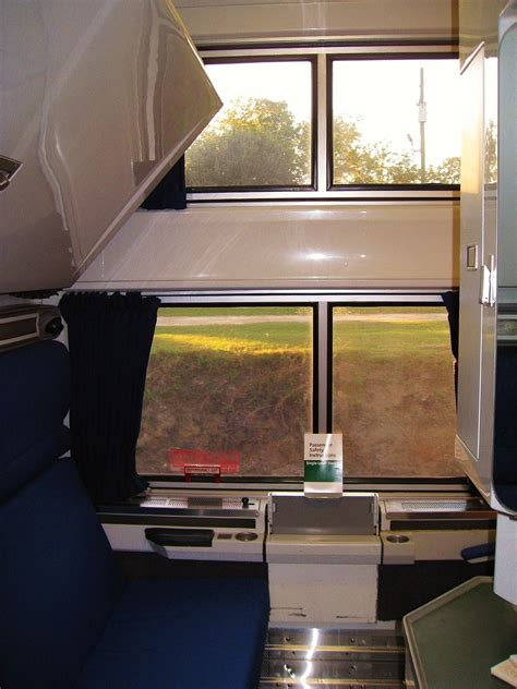 amtrak viewliner bedroom pictures to pin on