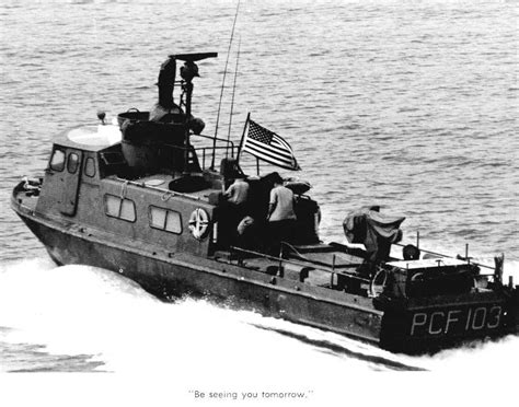 Navy Swift Boat Team by Jake Tapper Claims Vietnam Swift Boat Vets Now Call Selves
