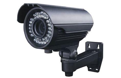 de surveillance infrarouge vision de nuit 70 m 232 tres