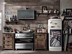 Küche Deko Ikea : landhaus deko und m bel aequivalere ~ Markanthonyermac.com Haus und Dekorationen