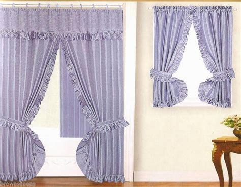 Jcpenney Kitchen Curtains Valances by Jcpenney Kitchen Curtains Idea For You Home