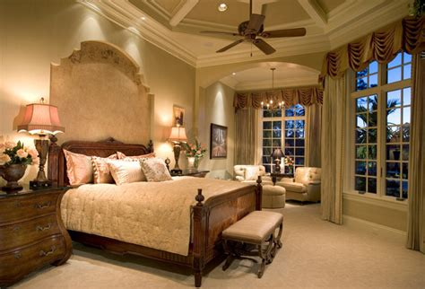 "Sater Group's ""cordillera"" Custom Home Plan Traditional"
